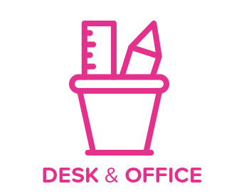 Picture for category Desk & Office
